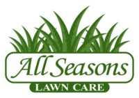 lawn care akron ohio